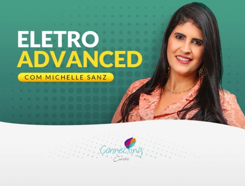 Eletro Advanced